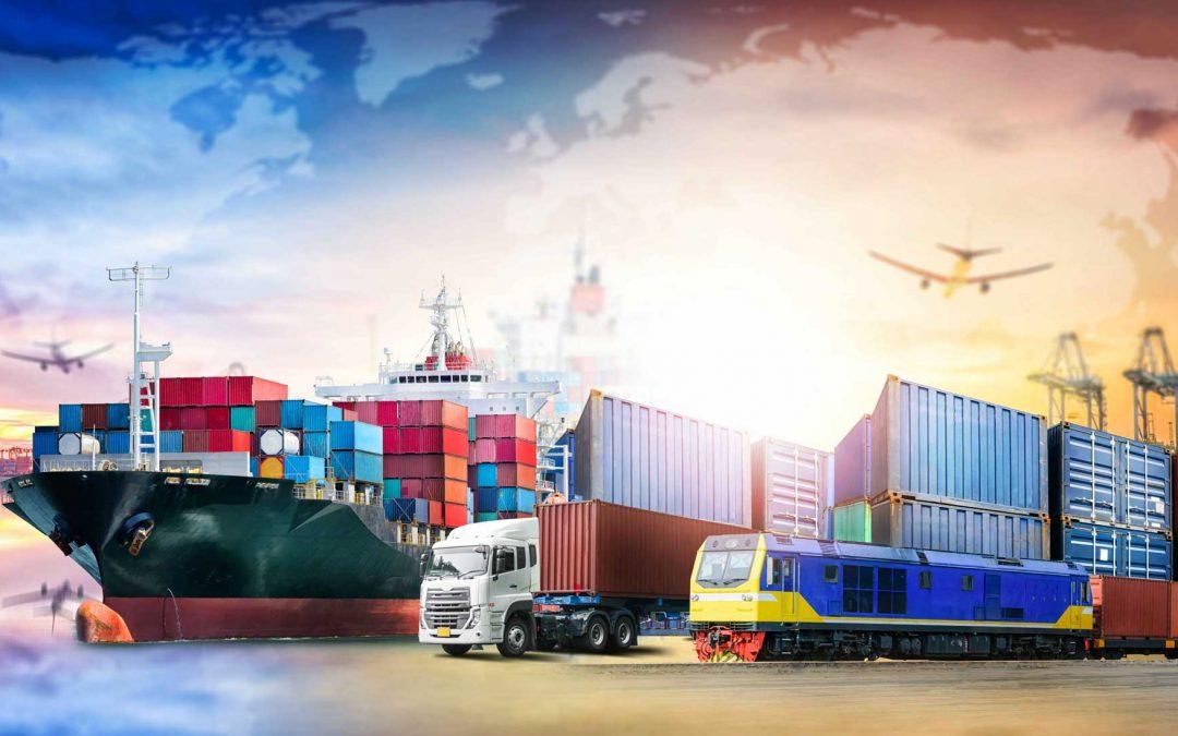 Rapporto Sace, export in netta ripresa nel 2021 dopo la frenata provocata dal Covid-19