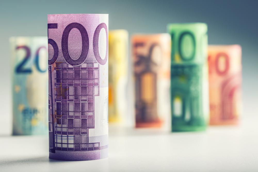 VOUCHER INNOVATION MANAGER: 50.000.000 in dotazione per l'innovazione delle PMI e RETI DI IMPRESA