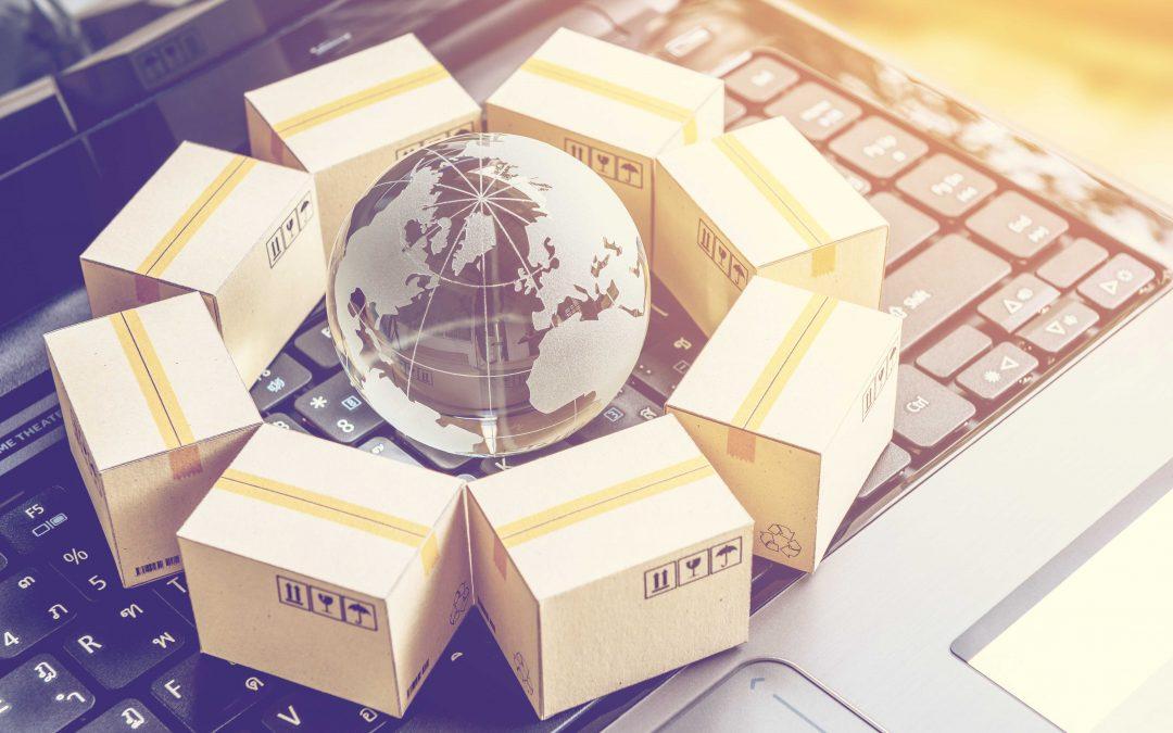 Perché la tua azienda dovrebbe vendere all'estero?
