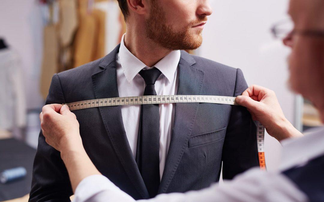 L'Italia va di moda: come vendere abbigliamento italiano all'estero?