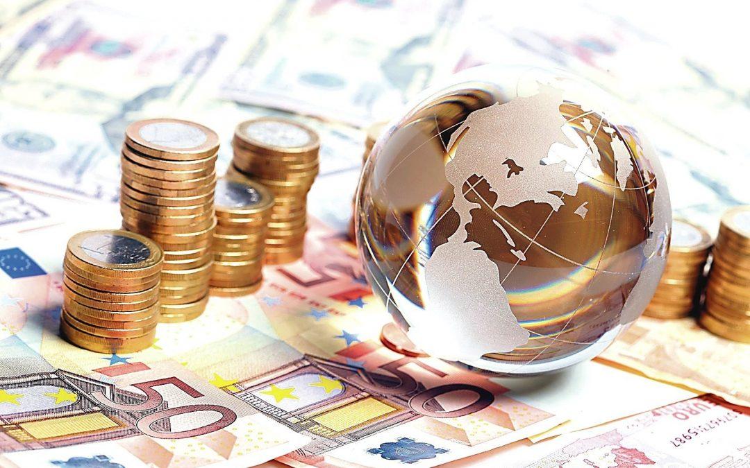 Vendere all'estero: finanziamenti e incentivi per le PMI