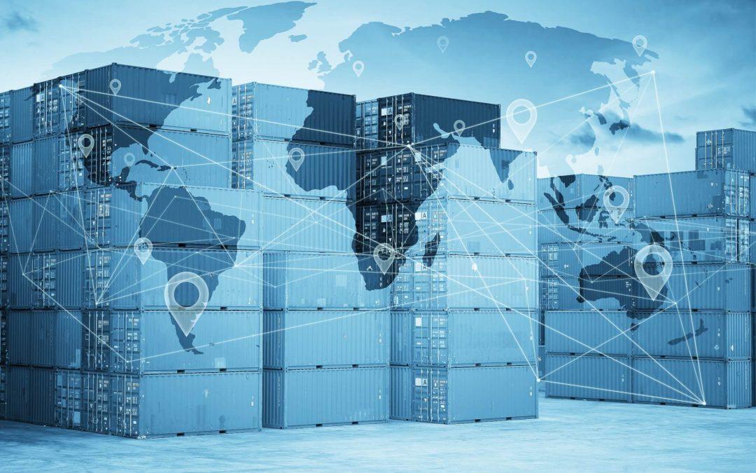 PMI: come vendere i propri prodotti all'estero?