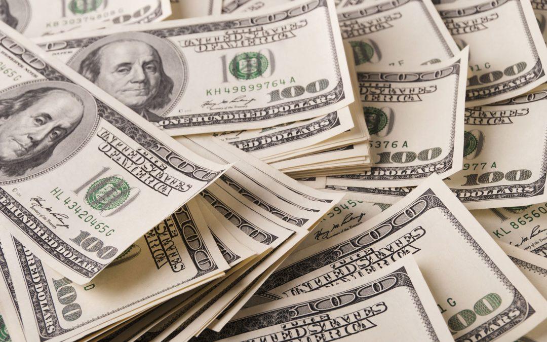 Quanto costa vendere all'estero?