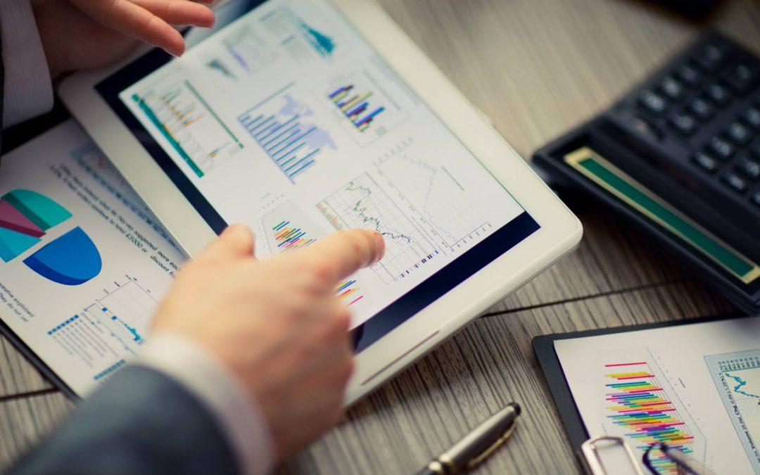 Consulente per internazionalizzazione d'impresa: perché la tua azienda dovrebbe averne uno?