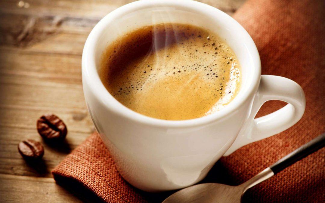 Vendere caffè italiano all'estero: cosa sapere prima di iniziare?