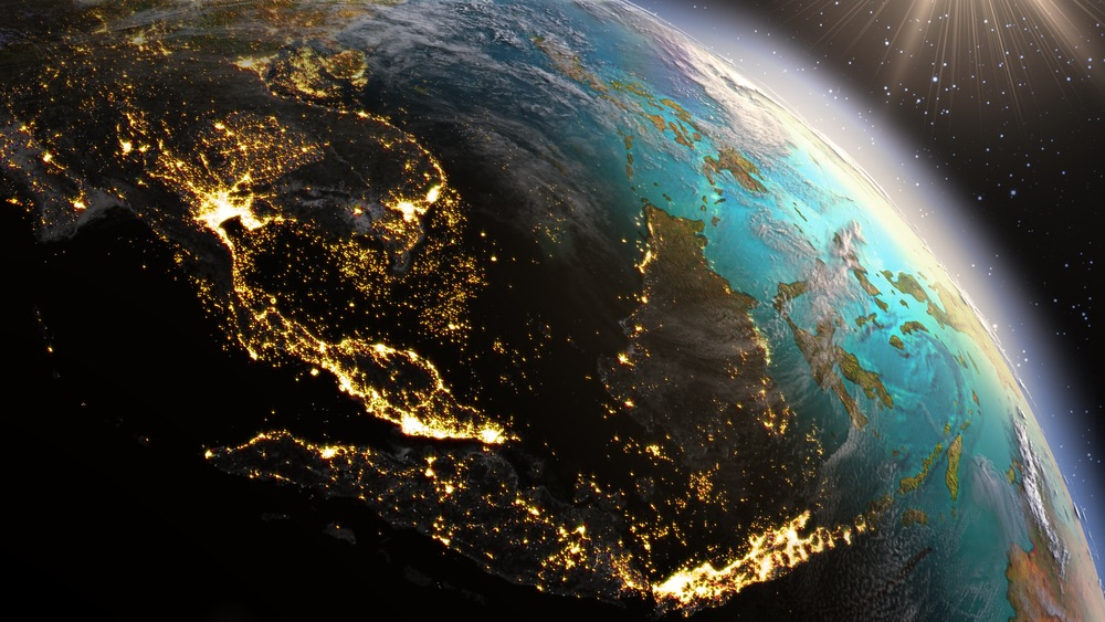 Cresce l'export verso il mercato Asiatico!! Indici in rialzo per alcuni settori dell'economia.