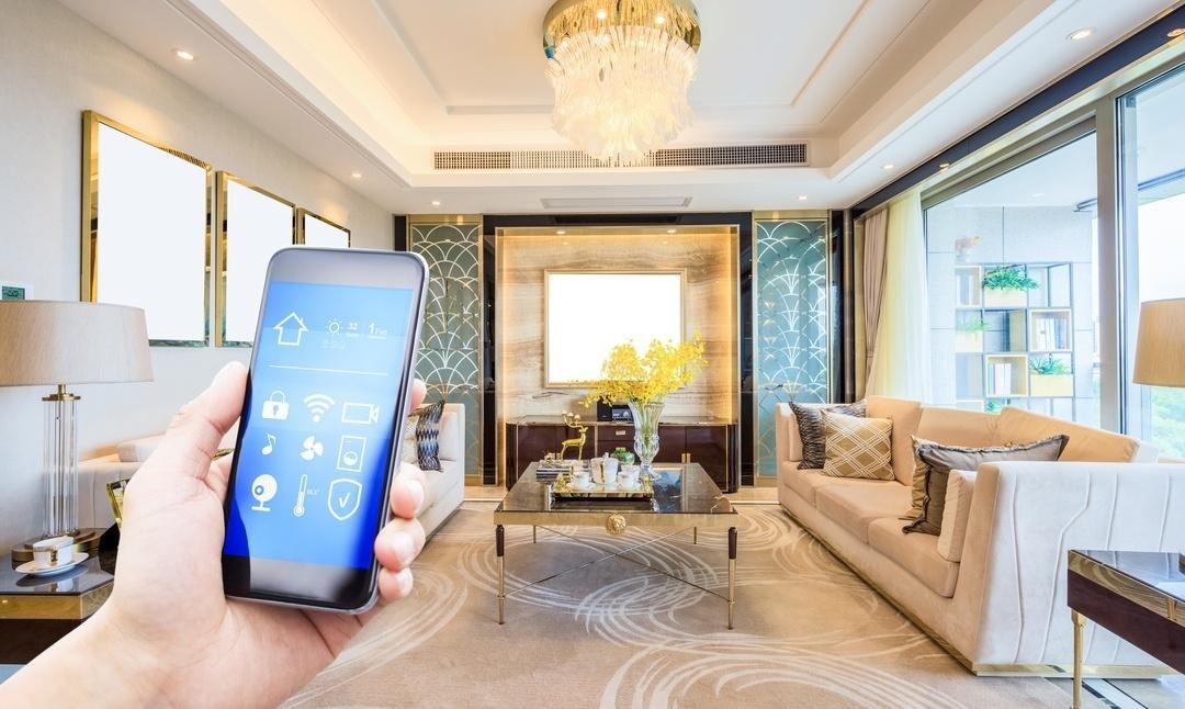 Il settore dei dispositivi per la Smart Home cresce nonostante la crisi del COVID-19
