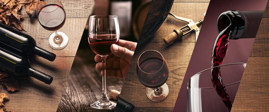 Non solo e-commerce, wine club e degustazioni a distanza per il rilancio delle cantine