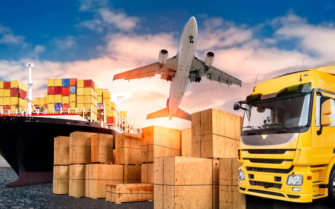 Export in ripresa a novembre, +4%. Su anno +1,1%, traino da metalli e auto (+26,9%), soffre la moda