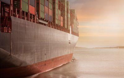 Via libera della Ue al sostegno per l'export: in arrivo 1,12 miliardi