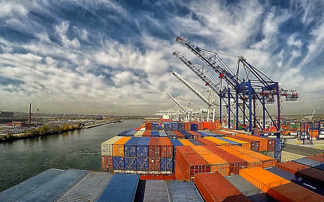Export: da Cciaa Pistoia-Prato bando a sostegno delle imprese