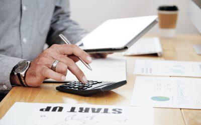 SIMEST: Finanziamenti Agevolati e misure straordinarie