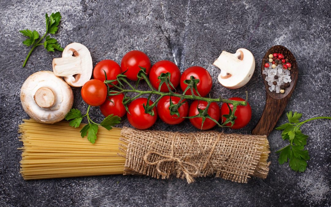 Cibus: Federalimentare, Italia riparte da 50 miliardi export