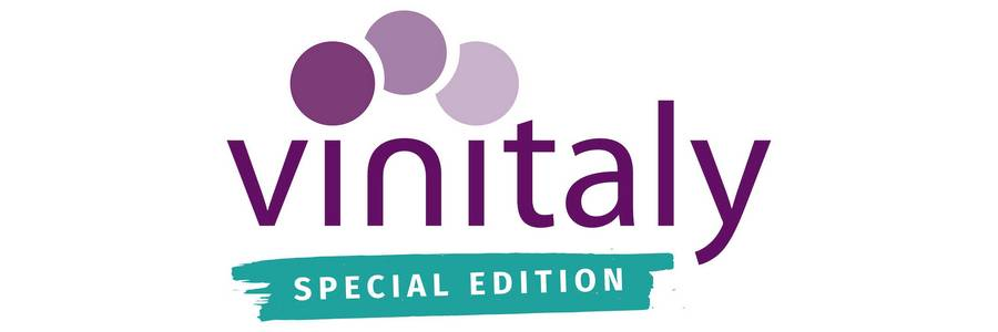 Vinitaly: al via 'Special Edition' per rilancio dell'export